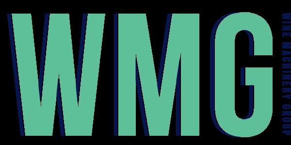 WMG_LOGO