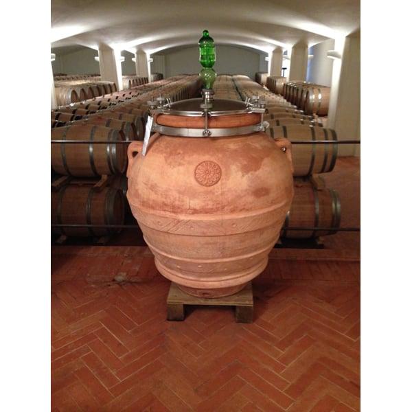 Amphora Diner - 300 Photos & 417 Reviews - Breakfast ...