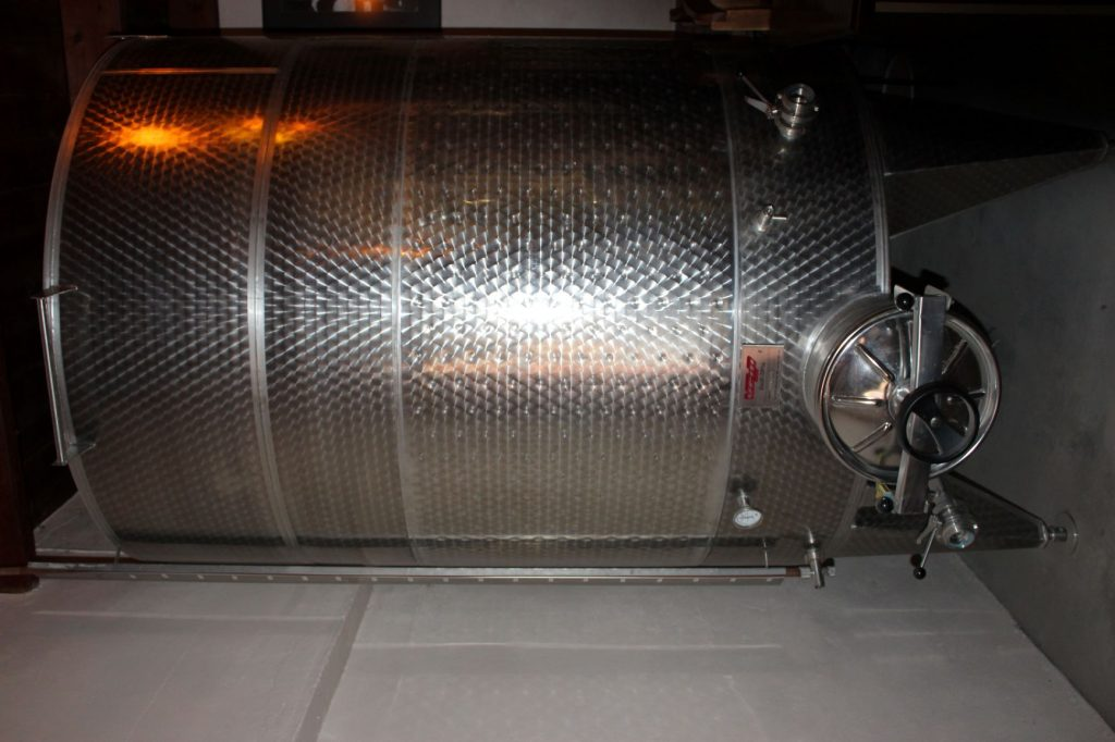 VELO-4300-LT-TANK
