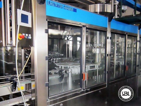 Complete-Glass-Line-for-Still-Wine-12000-2008-used-bottling-lines-10