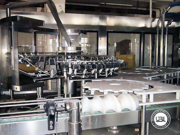 Complete-Glass-Line-for-Still-Wine-12000-2008-used-bottling-lines-12