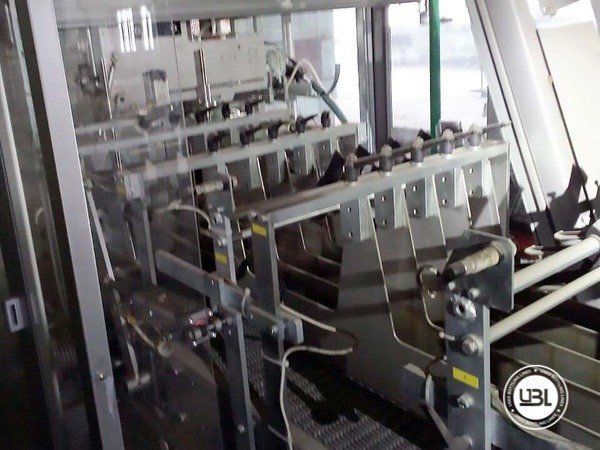 Complete-Glass-Line-for-Still-Wine-12000-2008-used-bottling-lines-15
