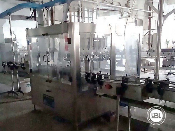 Complete-Glass-Line-for-Still-Wine-12000-2008-used-bottling-lines-18