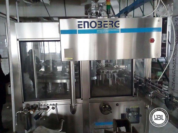 Complete-Glass-Line-for-Still-Wine-12000-2008-used-bottling-lines-19