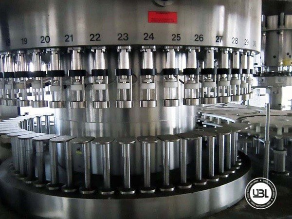 Complete-Glass-Line-for-Still-Wine-12000-2008-used-bottling-lines-8