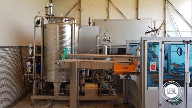 Mondo-e-scaglione-meta-2-Used-Bottling-Lines-4-1