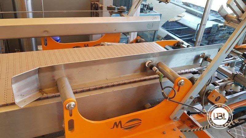 Mondo-e-scaglione-meta-2-Used-Bottling-Lines-5-1