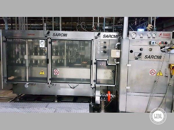complete-can-line-sarcmi-used-bottling-lines-1
