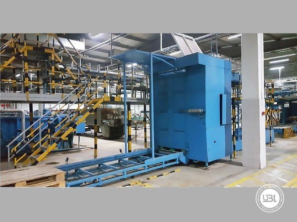 complete-can-line-sarcmi-used-bottling-lines-10