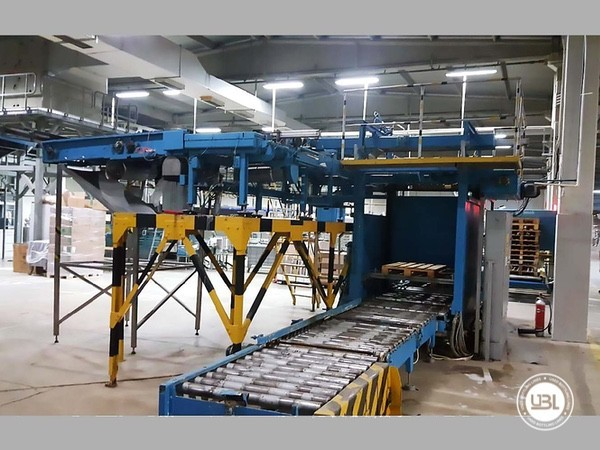 complete-can-line-sarcmi-used-bottling-lines-11