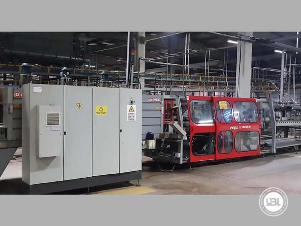 complete-can-line-sarcmi-used-bottling-lines-12