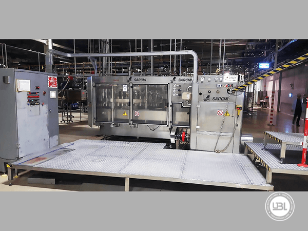 complete-can-line-sarcmi-used-bottling-lines-2