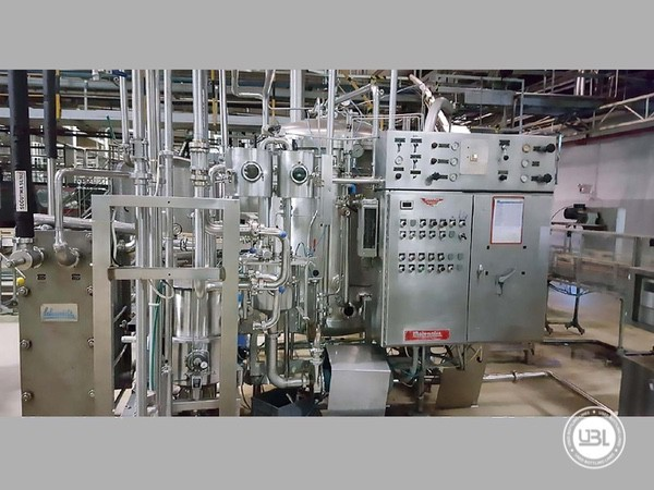 complete-can-line-sarcmi-used-bottling-lines-4