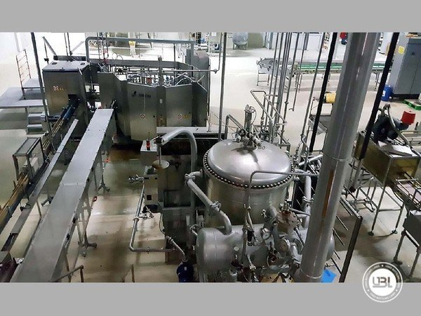 complete-can-line-sarcmi-used-bottling-lines-5