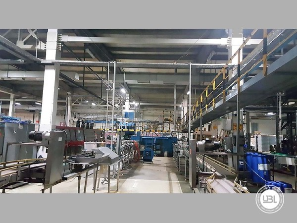 complete-can-line-sarcmi-used-bottling-lines-7