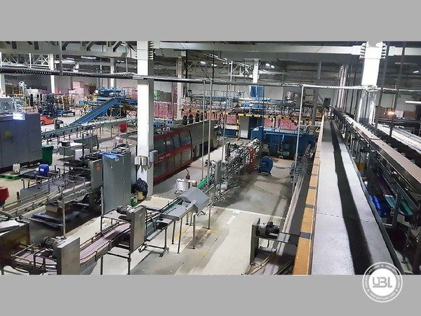 complete-can-line-sarcmi-used-bottling-lines-8