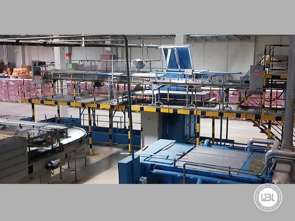 complete-can-line-sarcmi-used-bottling-lines-9