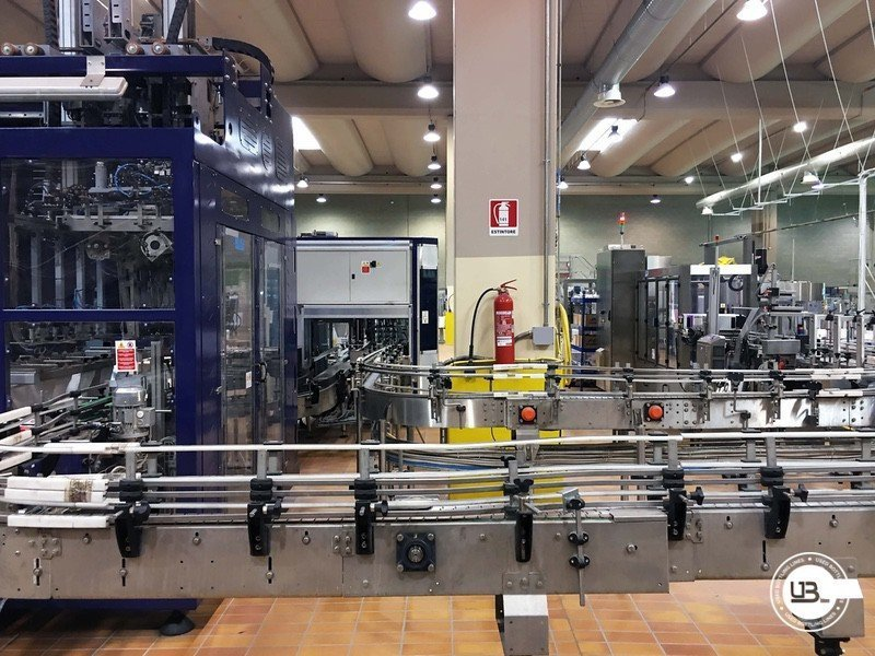 complete-plant-wine-glass-gai-robino-mondo-heuft-used-bottling-lines-11