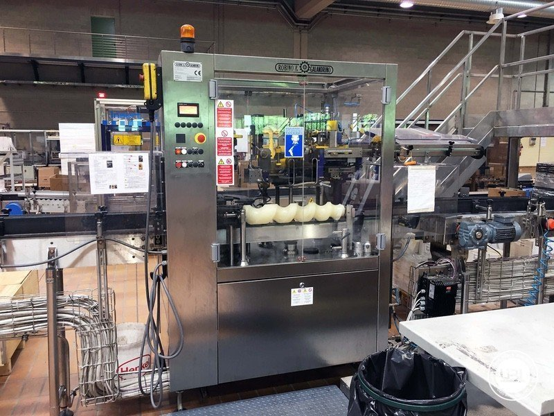 complete-plant-wine-glass-gai-robino-mondo-heuft-used-bottling-lines-12