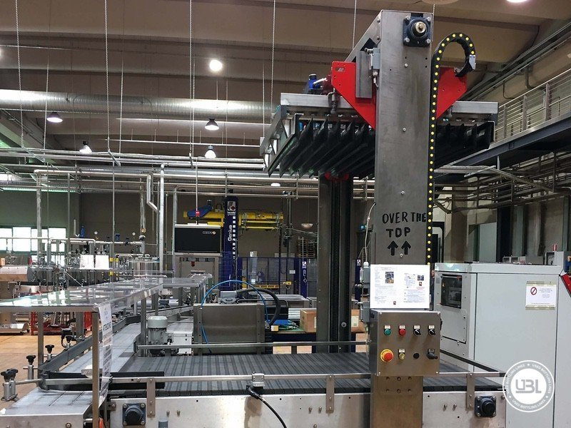 complete-plant-wine-glass-gai-robino-mondo-heuft-used-bottling-lines-2