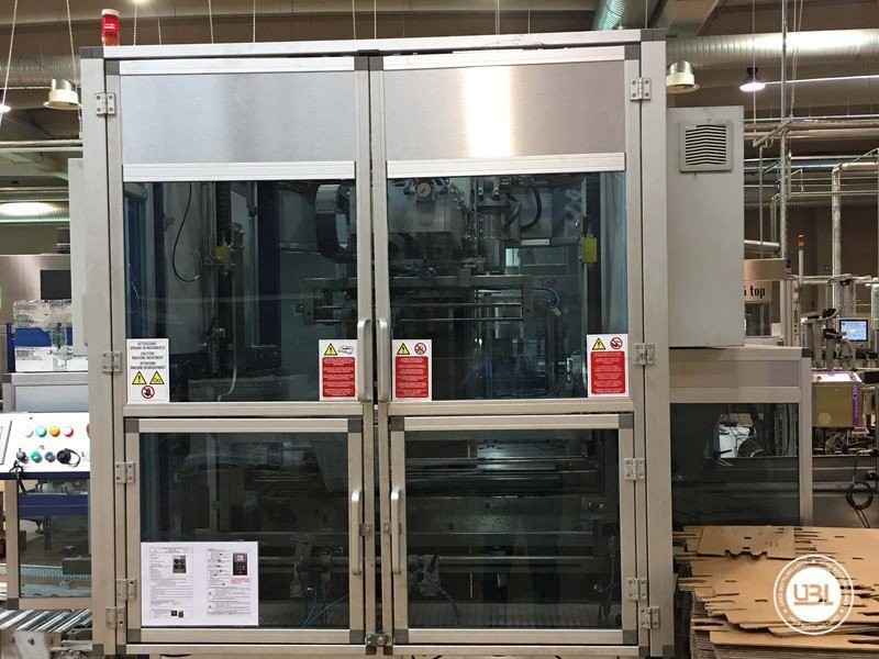 complete-plant-wine-glass-gai-robino-mondo-heuft-used-bottling-lines-22