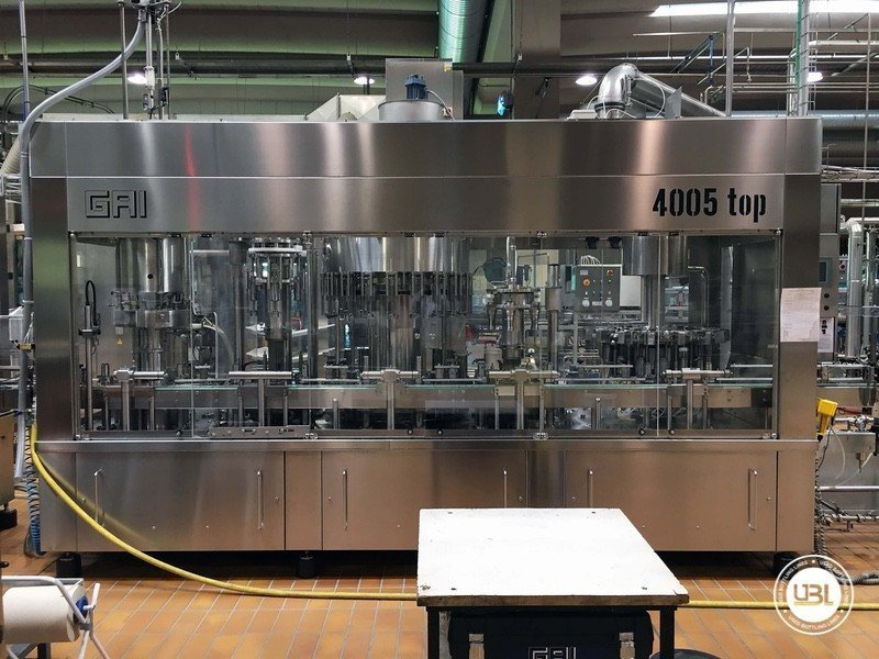 complete-plant-wine-glass-gai-robino-mondo-heuft-used-bottling-lines-5