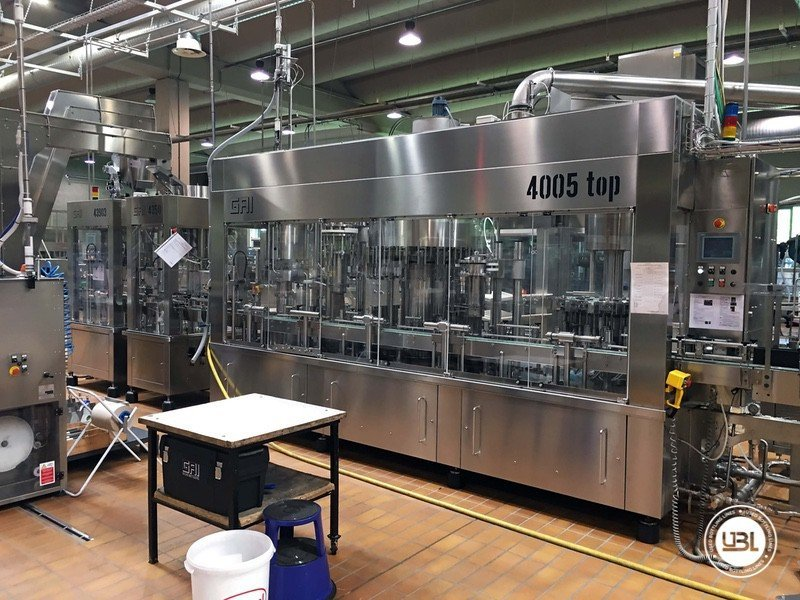 complete-plant-wine-glass-gai-robino-mondo-heuft-used-bottling-lines-6