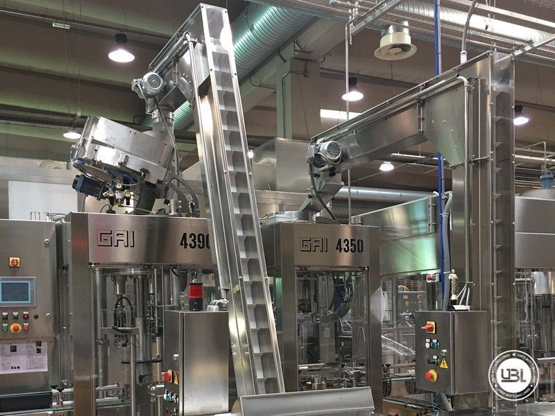 complete-plant-wine-glass-gai-robino-mondo-heuft-used-bottling-lines-7