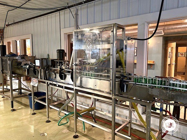 Complete-can-Line-for-soft-drinks-used-bottling-lines-1