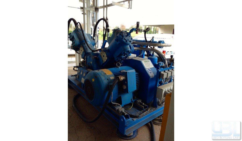 Compressore-usato-SIAD-UBL-CO08-7
