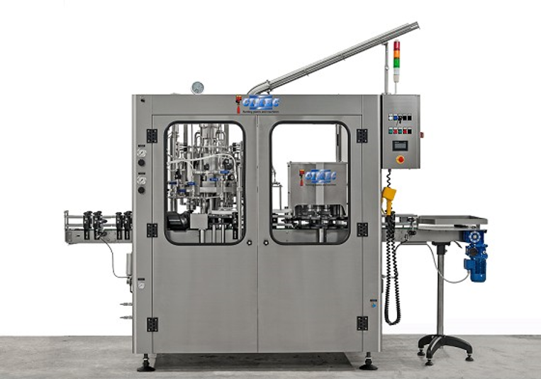 Small-Canning-Line