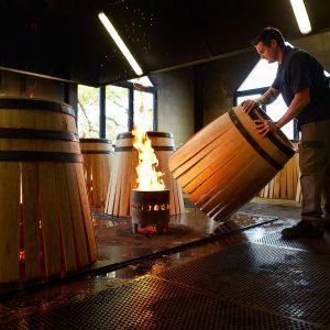 Wine Machinery Group